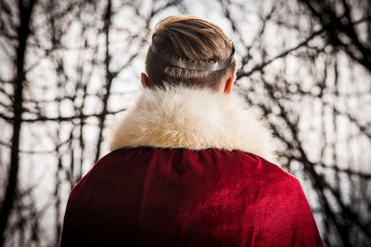 How To Spot Real Fur From Faux Fur