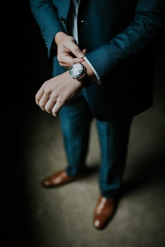 Luxury Watch Brands You Should Check Out (Pt II)