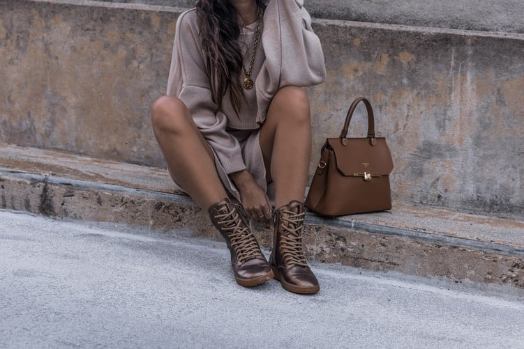 Top Hermes Bag Styles To Try Out
