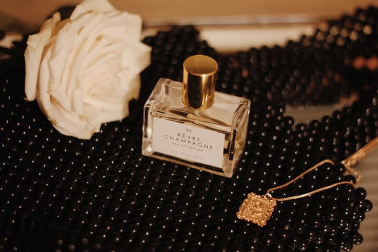 Best Luxury Perfumes For Males (Part II)